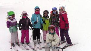 girls-group