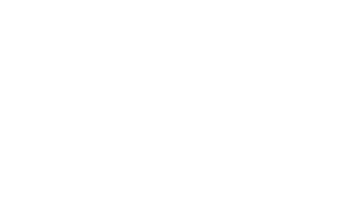Information on seasonal and multi-day lesson programs by the Schweitzer SnowSports School.
