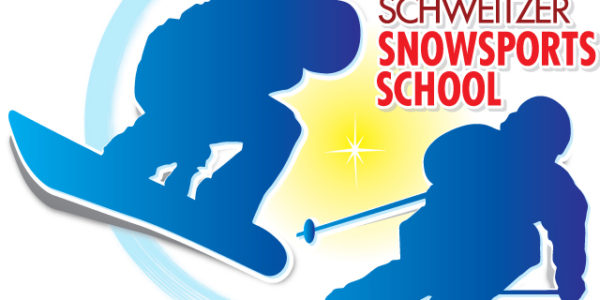 SSS_Logo13_01
